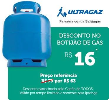Ultragas