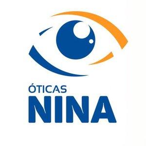 OTICAS NINA